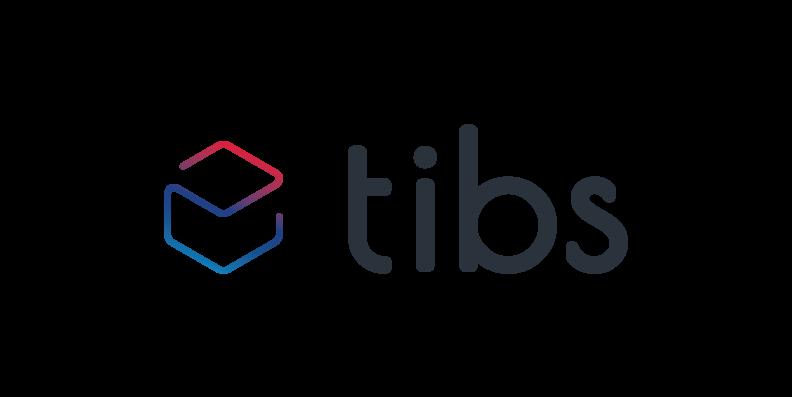 TIBS Blog